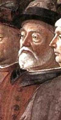 Johannes  Argyropoulos