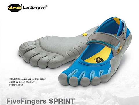 free puma shoes