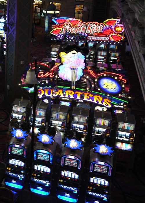 hangover slot machine app