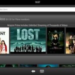 How to watch movies on your Kindle Fire