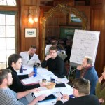 How To Get the Most Out Of A Writing Workshop