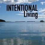 Intentional Living Podcast