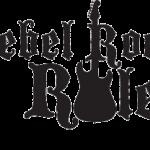 Rebel Rock Rules