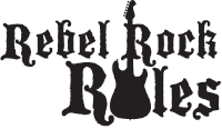 Rebel Rock Rules