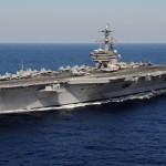 US_Navy_USS_George_H.W._Bush_CVN_77_is_underway_in_the_Atlantic_Ocean.jpg