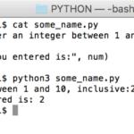 python_script_eg