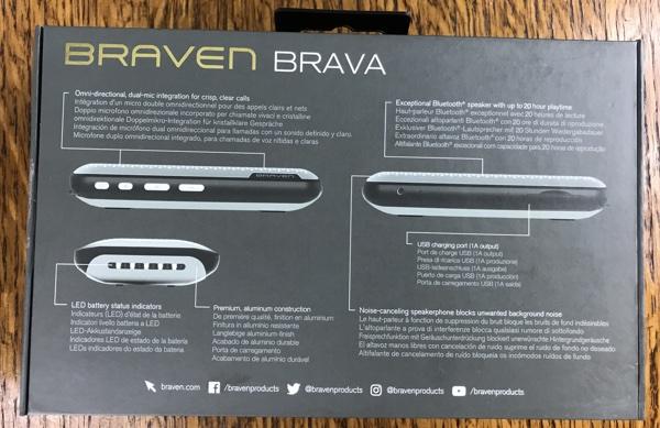 brava_box_back