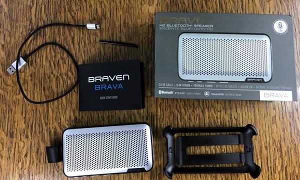 brava_box_contents