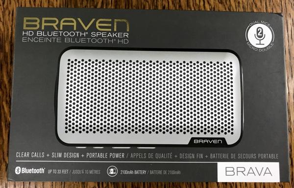 brava_box_front