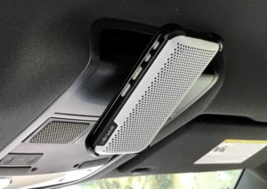 Review: BRAVEN Brava Conference Call and Car Speaker