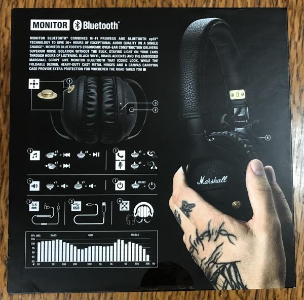 marshall_headphones_box_back