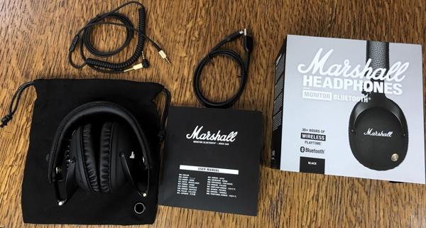 marshall_headphones_box_contents