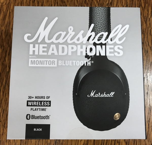 marshall_headphones_box_front