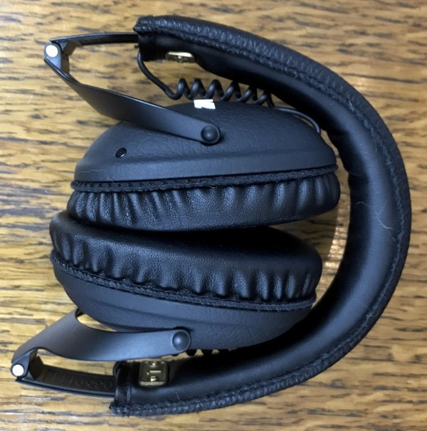 marshall_headphones_compressed