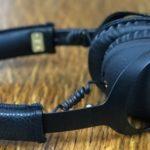 marshall_headphones_extended