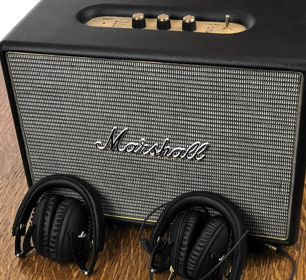 marshall_woburn_and_headphones