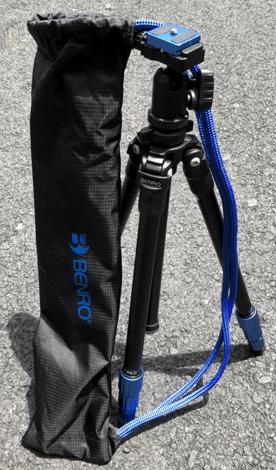 benro_travel_tripod