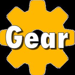 Gear I Use