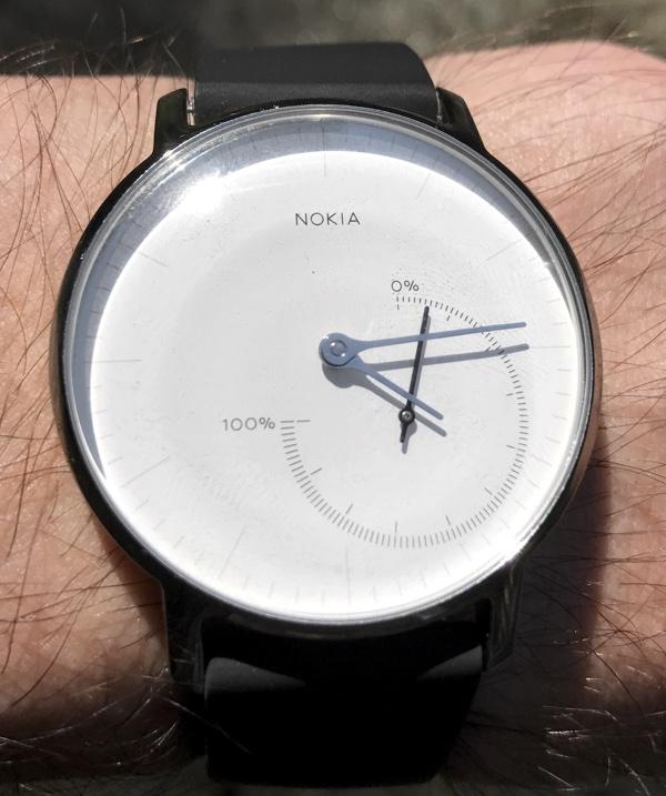 nokia_steel_wear_arm