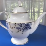lenox_teapot_side