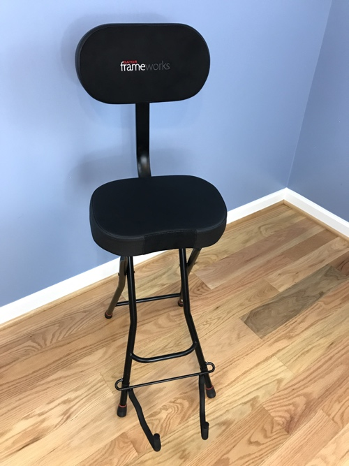 guitar_chair_full_extended_500 : guitar stools with backrest - islam-shia.org