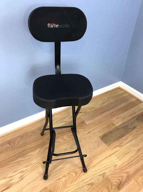 guitar_chair_not_extended_500