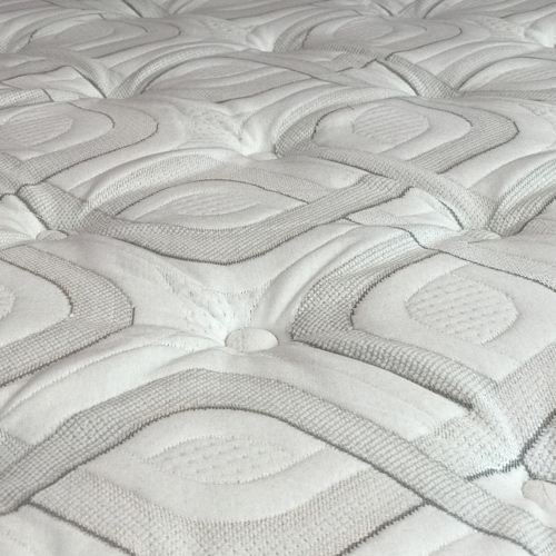 sealy_mattress_cover