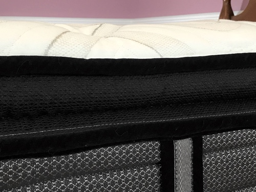 sealy_mattress_side