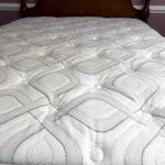 sealy_mattress_top_full