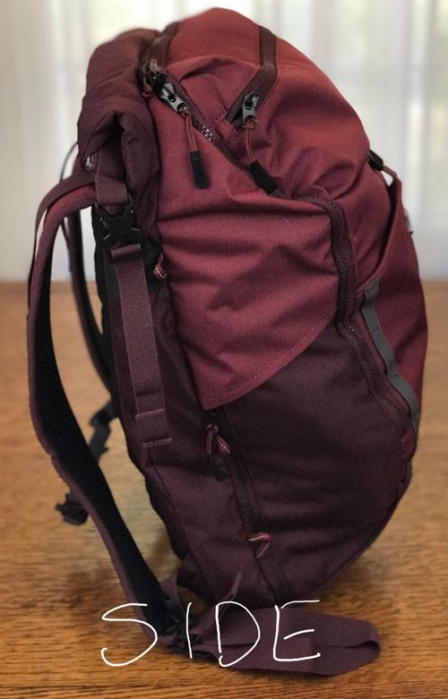 victorinox_backpack_side_annotated