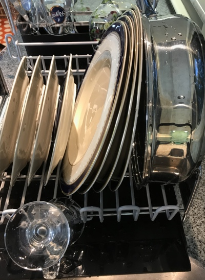 dish_rack_side_view