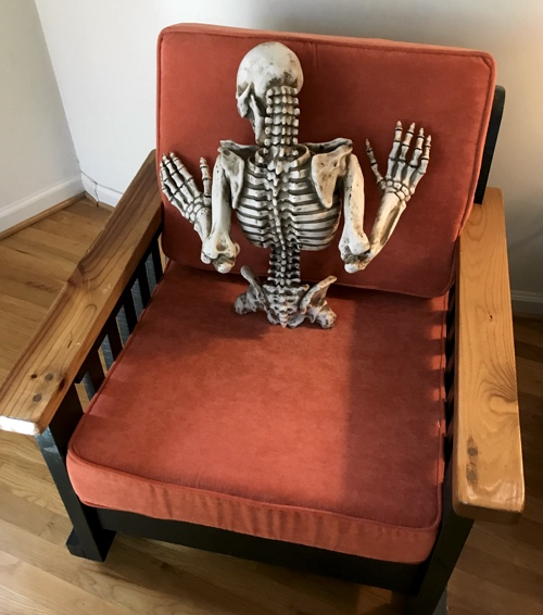 skeleton_chair