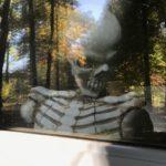skeleton_window_2