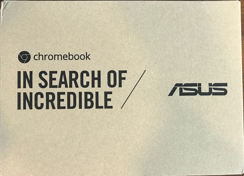 asus_chromebook_box_front