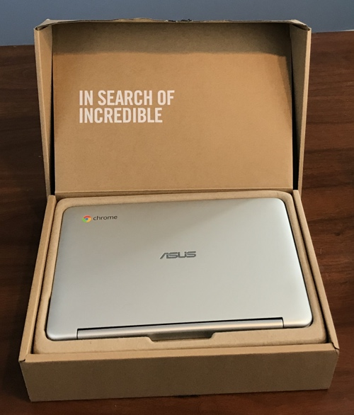 asus_chromebook_in_box2