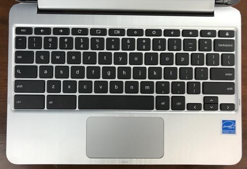 asus_chromebook_keyboard