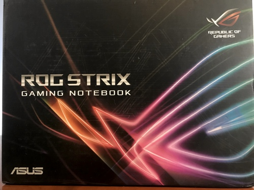 asus_gaming_box