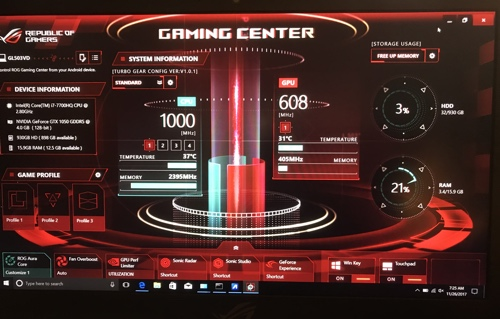 asus_gaming_gaming_center