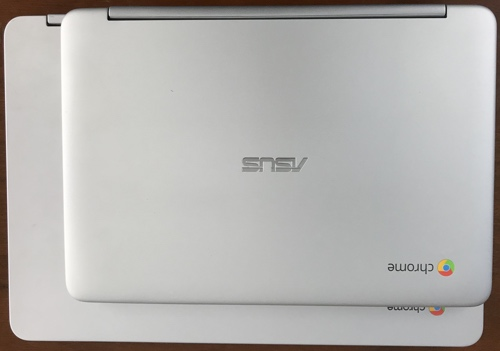 two_asus_on_top