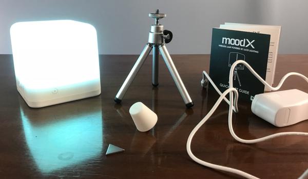 moodx_light_everything