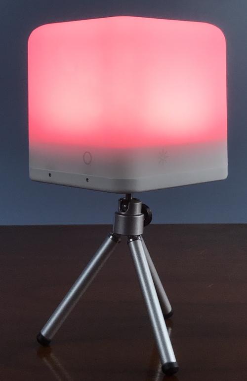 moodx_light_pink_orange_stand