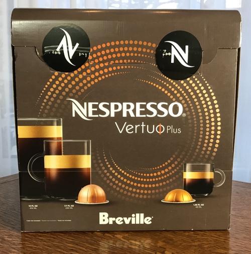 nespresso_vertuoplus_box_front
