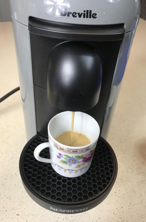 nespresso_vertuoplus_small_pour