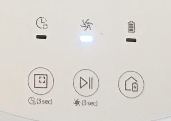 samsung_powerbot_interface